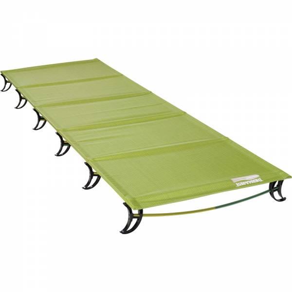 Therm-a-Rest LuxuryLite UltraLite Cot Regular - leichtes Feldbett - Bild 1