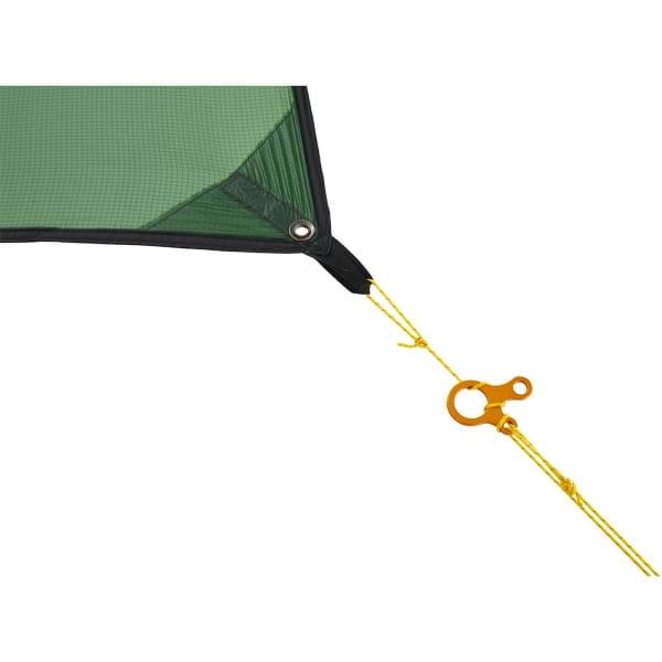 Wechsel Tarp S - Zero-G Line green - Bild 6