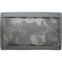 Vorschau: Tatonka ID Wallet - Geldbörse titan grey - Bild 2