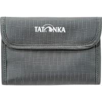 Tatonka Money Box - Geldbörse