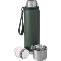 Vorschau: Origin Outdoors RockSteel 0,75 L - Isolierflasche - Bild 3