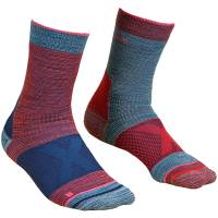 Ortovox Alpinist Mid Socks Women - Socken