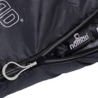 Vorschau: NOMAD Taurus 250 - Schlafsack - Bild 7