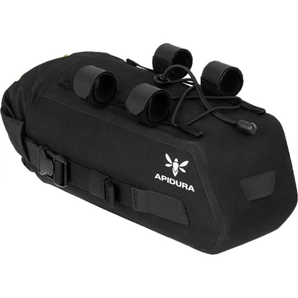 Apidura Racing Aerobar Pack 2.5 L - Lenkertasche - Bild 4
