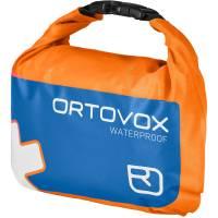 Ortovox First Aid Waterproof - Erste-Hilfe Set
