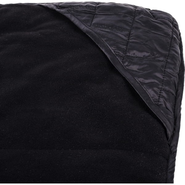 Helinox Toasty Sunset & Beach Chair - Decke black - Bild 7